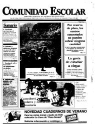 NOVEDAD CUADERNOS DE VERANO