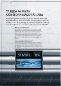 TA REDA PÅ FAKTA AGERA DÄREFTER - Grundfos AB - Page 2