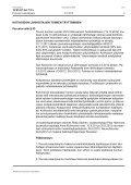 Perusturvalautakunta 4.9.2012 (PDF) - Tervo - Page 6