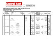 PDF - KontraS