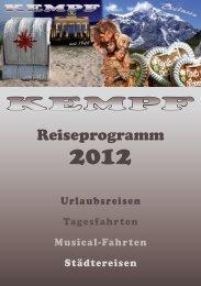 Reiseprogramm_060212 vektor.indd - Kempf GmbH