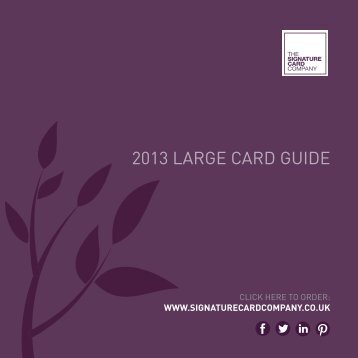 Avery Tent Card 5309 Template Tulumsender