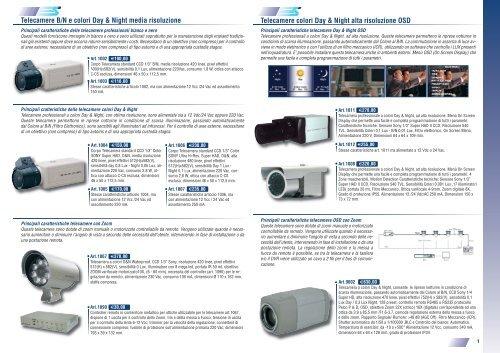 /5/litri esto24 Distributore di succhi Dispenser per bevande supporto titolare di alta qualit/à In Metallo 3/