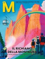 2012 M03 - Luglio/Agosto/Settembre - BLS