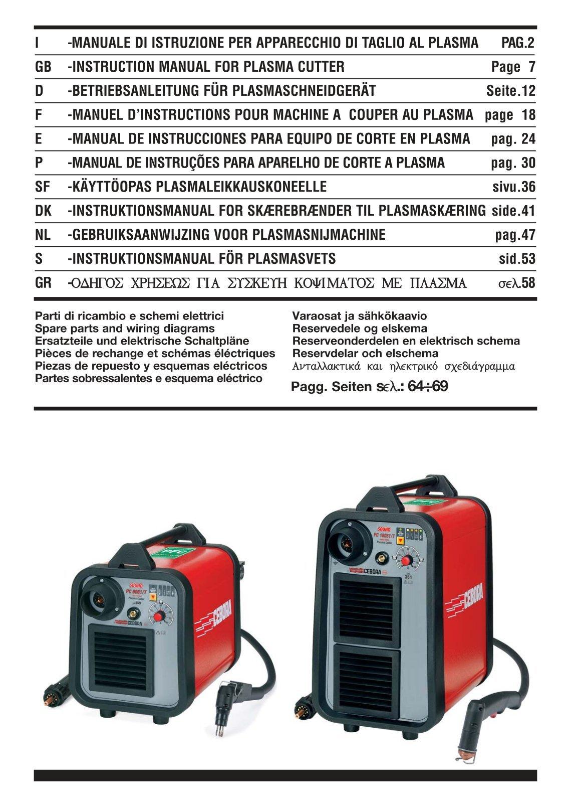 Berühmt Wie Man Scheinwerferdiagramm Anschließt Bilder - Elektrische ...