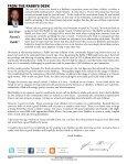 Weekly - Boca Raton Synagogue - Page 2