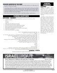 Weekly - Boca Raton Synagogue - Page 3