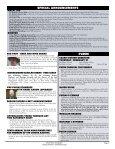 Weekly - Boca Raton Synagogue - Page 5