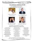 Weekly - Boca Raton Synagogue - Page 6