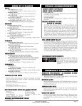 Weekly - Boca Raton Synagogue - Page 7
