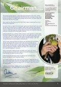 Edition 13 Tishrei - Chabad Lubavitch of Bournemouth - Page 3