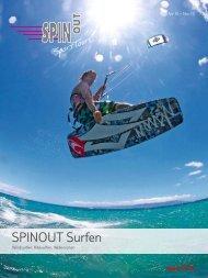 Spinout: Surfen - tui.com - Onlinekatalog