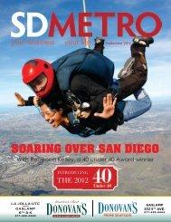 Layout 3 - San Diego Metropolitan