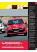 TEST DURATA 108 - Dimsport - Page 2