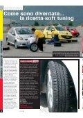 TEST DURATA 108 - Dimsport - Page 5