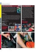 TEST DURATA 108 - Dimsport - Page 7