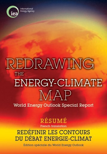 Redrawing_Energy_Climate_Map_French_WEB