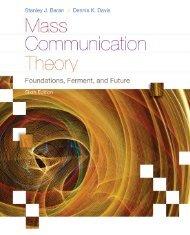 mass-communication-theory