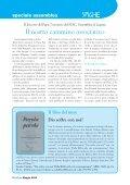 05_spighe__2008_maggio - Azione Cattolica Ticinese - Page 2