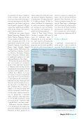 05_spighe__2008_maggio - Azione Cattolica Ticinese - Page 3