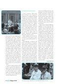 05_spighe__2008_maggio - Azione Cattolica Ticinese - Page 4
