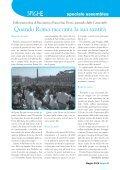 05_spighe__2008_maggio - Azione Cattolica Ticinese - Page 5