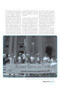 05_spighe__2008_maggio - Azione Cattolica Ticinese - Page 7