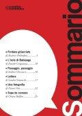 GRATUITA MENTE GRATUITA MENTE - generAzione rivista - Page 4
