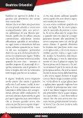GRATUITA MENTE GRATUITA MENTE - generAzione rivista - Page 6