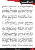 GRATUITA MENTE GRATUITA MENTE - generAzione rivista - Page 7