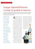 COMMA n.1_08 - ANCD - Page 4