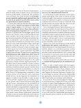 Testo completo - Associazione Italiana di Aritmologia e ... - Page 5