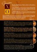 Download Brochure - Sibona - Page 5