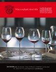 1 - Časopis Víno Revue - Page 7