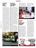 Argentovivo - dicembre 2009 - Spi-Cgil Emilia-Romagna - Page 2