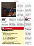 Argentovivo - dicembre 2009 - Spi-Cgil Emilia-Romagna - Page 3