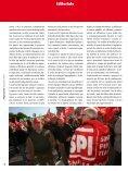 Argentovivo - dicembre 2009 - Spi-Cgil Emilia-Romagna - Page 6