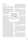 Taccuino all'Idrogeno – Numero 1 - Page 5