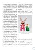 Taccuino all'Idrogeno – Numero 1 - Page 7