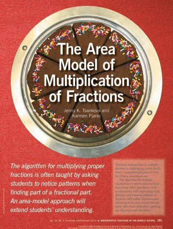 area+model+of+multiplication+of+fractions