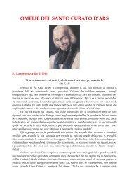 La misericordia di Dio.pdf - Parrocchia San Michele Arcangelo ...