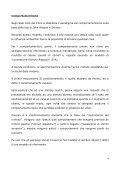 FO TI ONDER ITOLO D COD TITOL R AVVIS DEL PI DICE P LO ... - Page 4