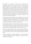 FO TI ONDER ITOLO D COD TITOL R AVVIS DEL PI DICE P LO ... - Page 6