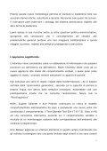 FO TI ONDER ITOLO D COD TITOL R AVVIS DEL PI DICE P LO ... - Page 7
