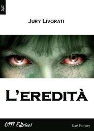 L'eredità, Jury Livorati - Quelli di ZEd