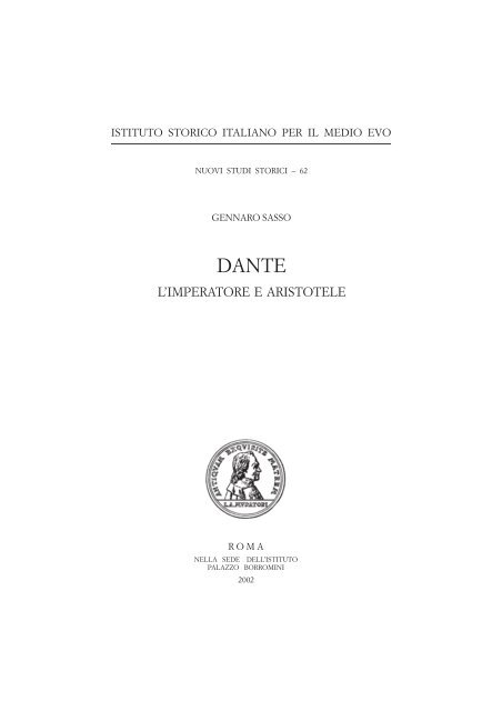 Antonello da Messina, soprannome di Antonio di Giovanni de Antonio (Messina, 1430.