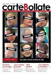 privacy privacy privacy privacy privacy privacy ... - Carte Bollate