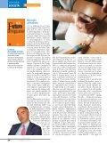 Rinascimento artigiano - Cna - Page 3