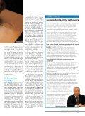 Rinascimento artigiano - Cna - Page 4