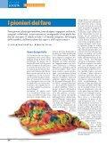 Rinascimento artigiano - Cna - Page 5